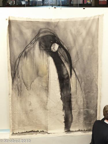 Raven - Sarah Korte